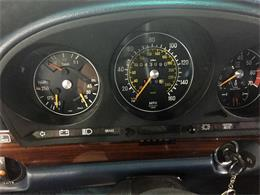 Picture of 1978 Mercedes-Benz 450SEL Offered by Russo and Steele - MOEN