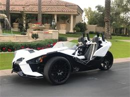 Picture of '15 Slingshot - MOEQ