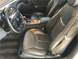 Picture of 2003 SL500 located in Arizona Offered by Russo and Steele - MOES