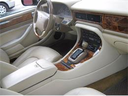 Picture of '97 XJ6 - MOEV