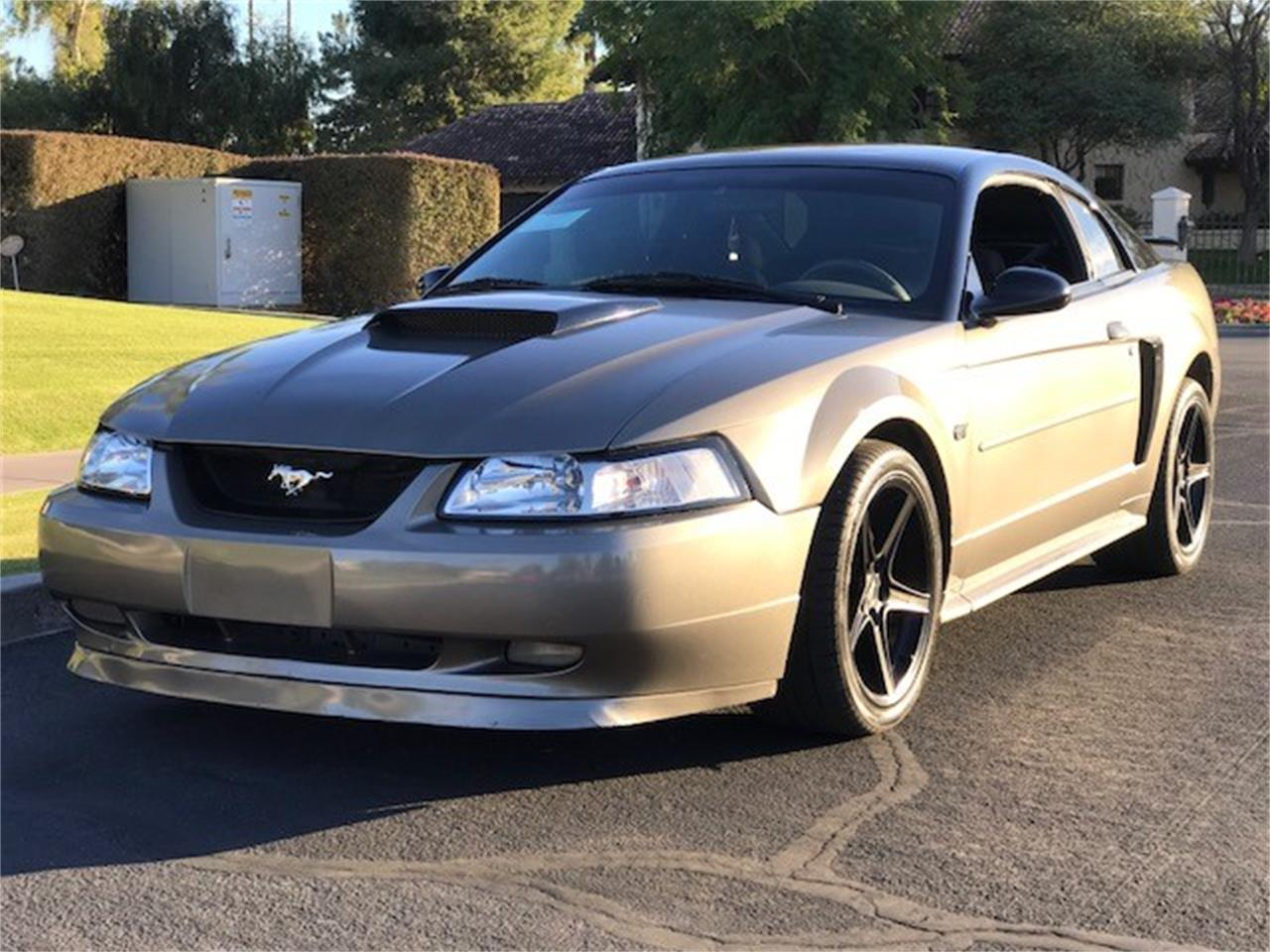 Large picture of 02 mustang gt moh7