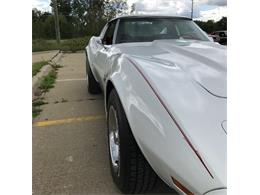 Picture of Classic 1973 Corvette - $18,900.00 Offered by More Muscle Cars - MOJH
