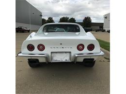 Picture of '73 Chevrolet Corvette located in Florida - $18,900.00 Offered by More Muscle Cars - MOJH