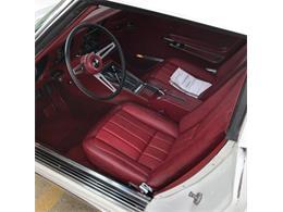 Picture of '73 Corvette - MOJH