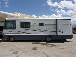 Picture Of 2000 Holiday Rambler Admiral