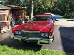 Picture of '74 Eldorado - MOL2
