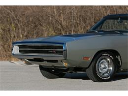 Picture of '70 Charger - MI8Z