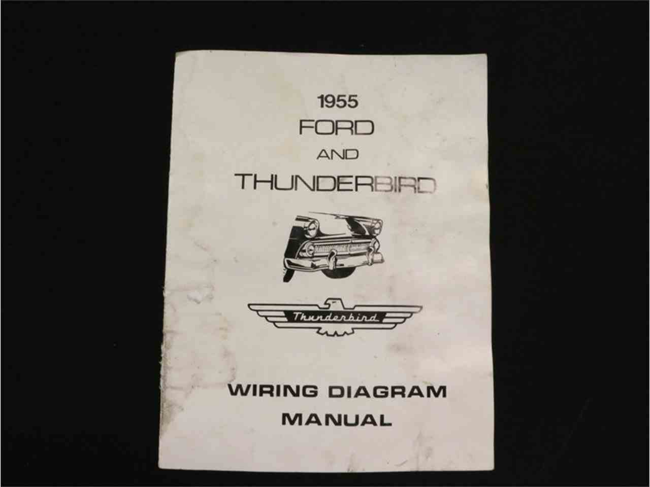 Wiring diagram for 1955 crown vic wiring diagrams schematics 1955 ford crown victoria for sale classiccars com cc 1050835 1996 crown victoria wiring diagram fairmont cheapraybanclubmaster Image collections