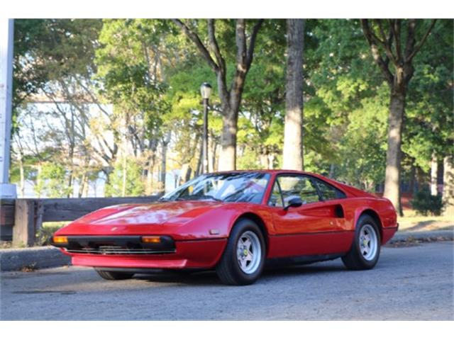 Picture of '76 GTB - MOMZ