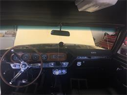 Picture of '65 Pontiac GTO located in Arizona - $32,500.00 - MOOU