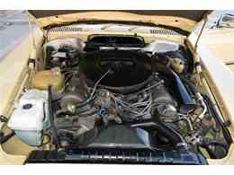 Picture of '79 450SL - MOTA