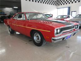 Picture of '70 Road Runner - MOUE