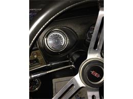 Picture of 1975 Oldsmobile Hurst located in Ohio Offered by a Private Seller - MOV9
