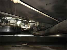 Picture of '75 Oldsmobile Hurst Offered by a Private Seller - MOV9