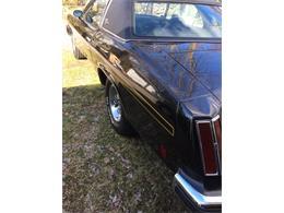 Picture of '75 Hurst located in Ohio - MOV9