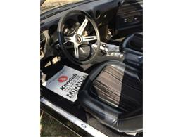 Picture of 1975 Oldsmobile Hurst - $17,995.00 - MOV9