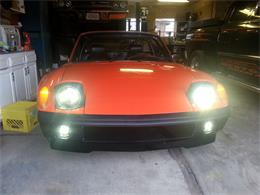 Picture of '74 914 Offered by a Private Seller - MOWG