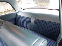 Picture of '63 Catalina - MOWZ