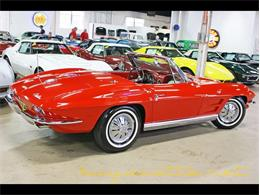 Picture of 1964 Chevrolet Corvette - $74,999.00 - MOZG