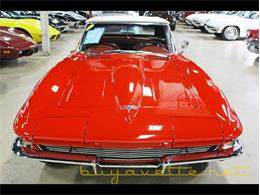 Picture of 1964 Corvette - $74,999.00 Offered by Buyavette - MOZG