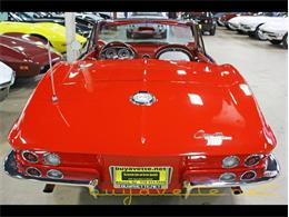 Picture of Classic 1964 Corvette - $74,999.00 Offered by Buyavette - MOZG