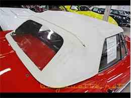 Picture of '64 Corvette - MOZG