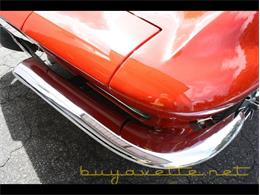 Picture of Classic '64 Corvette located in Atlanta Georgia - $74,999.00 Offered by Buyavette - MOZG