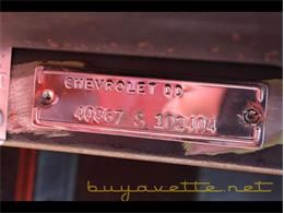 Picture of '64 Chevrolet Corvette located in Georgia Offered by Buyavette - MOZG