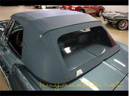 Picture of '67 Corvette located in Atlanta Georgia - $169,999.00 Offered by Buyavette - MOZH