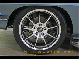 Picture of Classic '67 Chevrolet Corvette located in Atlanta Georgia Offered by Buyavette - MOZH