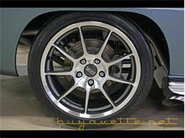 Picture of '67 Chevrolet Corvette Offered by Buyavette - MOZH