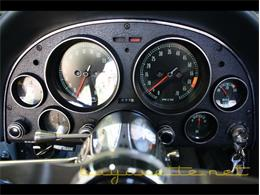 Picture of '67 Corvette - $169,999.00 Offered by Buyavette - MOZH