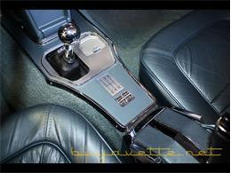Picture of '67 Corvette - MOZH