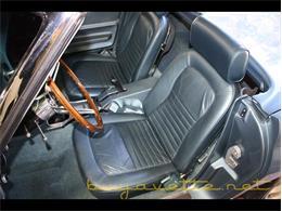 Picture of '67 Chevrolet Corvette - $169,999.00 - MOZH