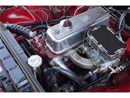 Picture of 1966 MG MGB located in Vero Beach Florida - $21,900.00 - MP0T