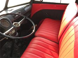 Picture of '63 Bus - MP3A