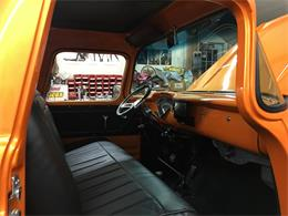 Picture of Classic '57 Chevrolet 3100 - $55,000.00 - MP3G