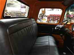 Picture of Classic '57 Chevrolet 3100 located in Connecticut - $55,000.00 Offered by a Private Seller - MP3G