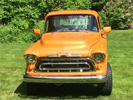 Picture of 1957 Chevrolet 3100 located in Connecticut Offered by a Private Seller - MP3G