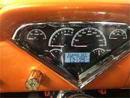 Picture of Classic 1957 3100 located in Connecticut Offered by a Private Seller - MP3G