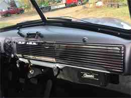 Picture of '51 5-Window Pickup - $40,000.00 - MP3N