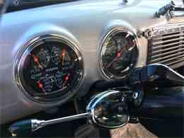 Picture of '51 Chevrolet 5-Window Pickup located in Southbury Connecticut - $40,000.00 - MP3N