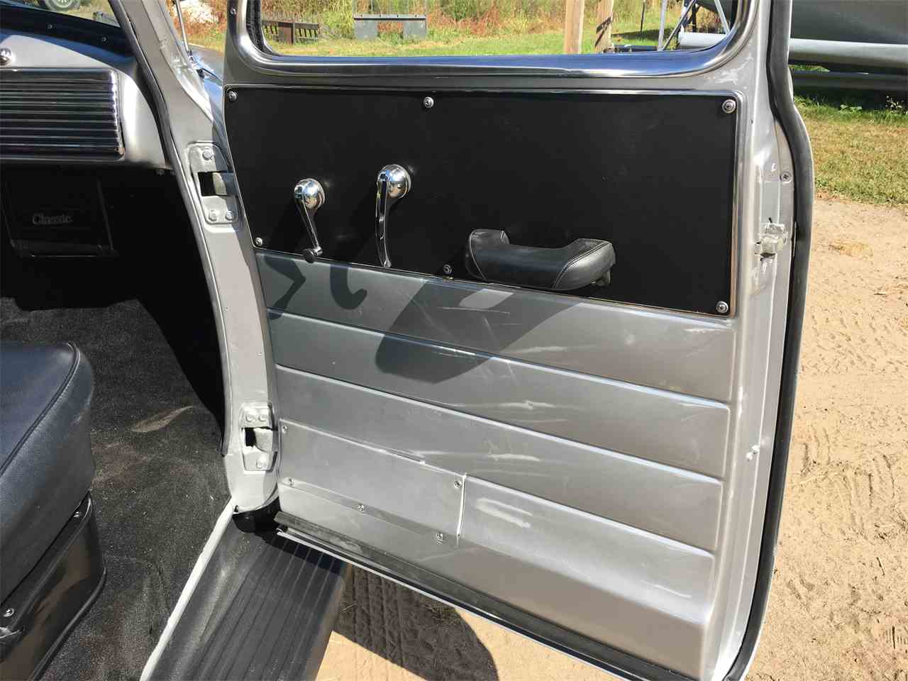 Large Picture of 1951 5-Window Pickup located in Connecticut - $40,000.00 Offered by a Private Seller - MP3N