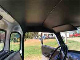 Picture of '51 5-Window Pickup located in Southbury Connecticut - $40,000.00 - MP3N