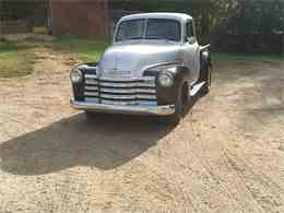 Picture of 1951 5-Window Pickup - MP3N