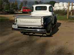 Picture of Classic '51 Chevrolet 5-Window Pickup Offered by a Private Seller - MP3N