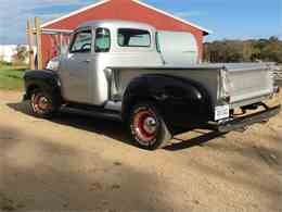 Picture of Classic 1951 5-Window Pickup located in Southbury Connecticut - $40,000.00 Offered by a Private Seller - MP3N