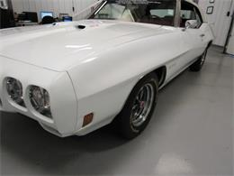 Picture of '70 GTO - MP4K
