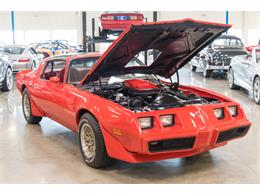 Picture of '79 Firebird Trans Am - MP4Y