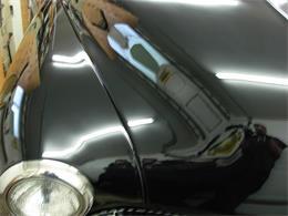 Picture of '49 Monarch - MIVT